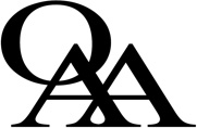 logo for OAA