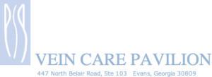 Vein-Care-Pavilion-300x109
